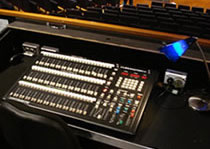 lighting-board